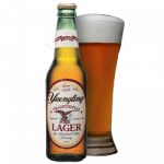 lager.png