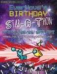EverNovas-Birthday-Stab-a-Thon_sm.jpg