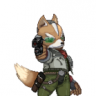 Salmon_McCloud